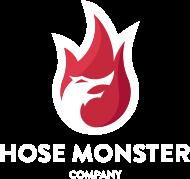 HoseMonster