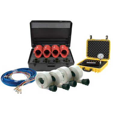 View the details for Hose Monster's fire pump testing bundle available for purchase here.