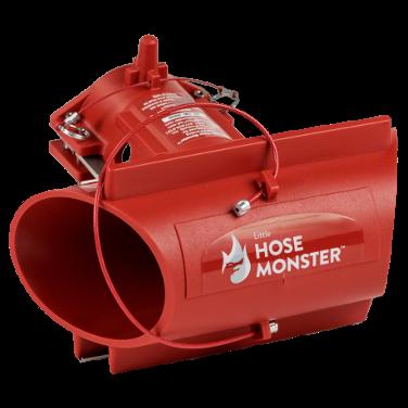 HoseMonster – HoseMonster